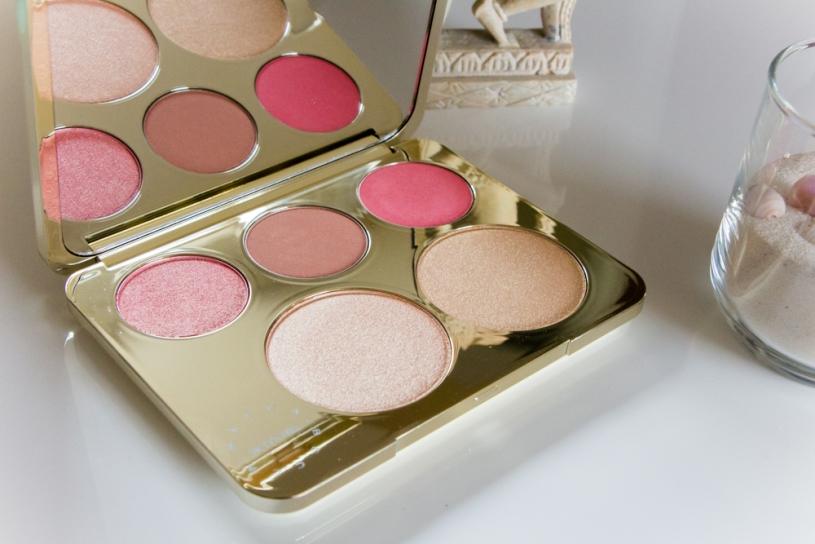 c-pop-palette-becca-cosmetics-sephora-france
