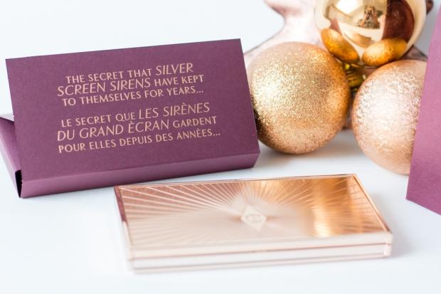 charlotte-tilbury-bronze-glow-packaging