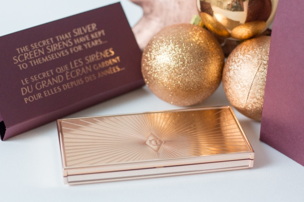 charlotte-tilbury-film-star-bronze-glow-packaging