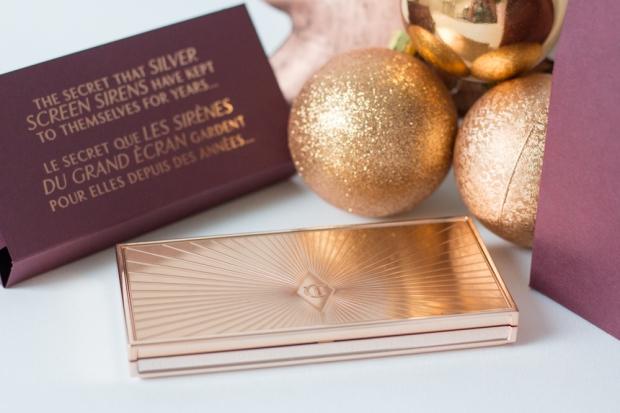 charlotte-tilbury-film-star-bronze-glow-packaging