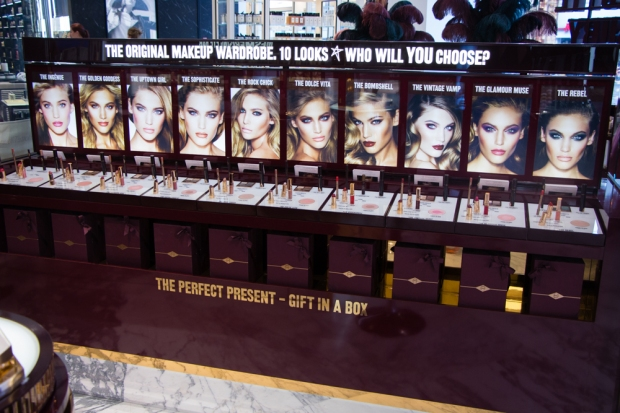 charlotte-tilbury-gift-in-a-box