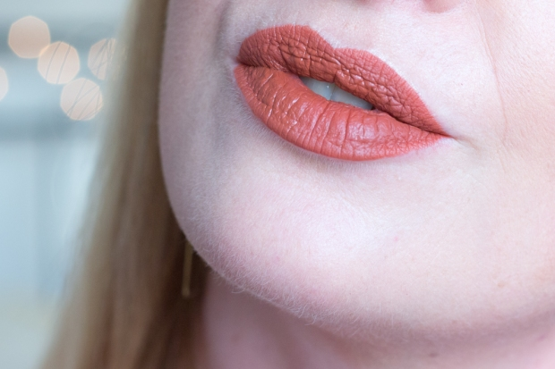 djulicious-cosmetics-benin-taste-dulce-matte