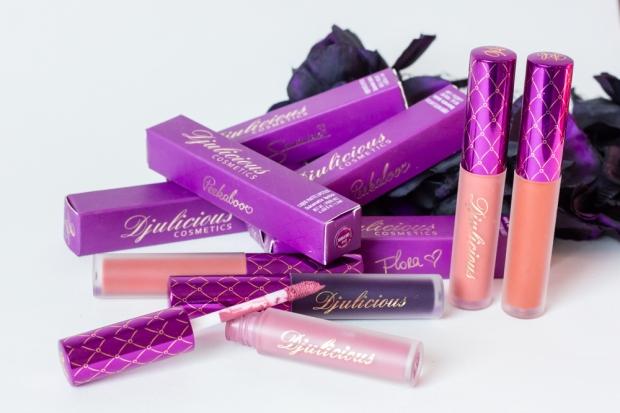 djulicious-cosmetics-dulce-matte-lipstick-girls-fever