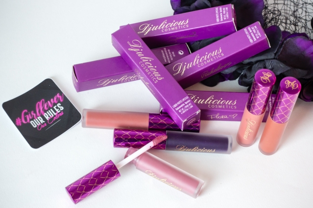 djulicious-girls-fever-collection-lipsticks