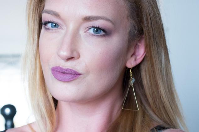 dulce-matte-lipstick-booolicious-djulicious-cosmetics