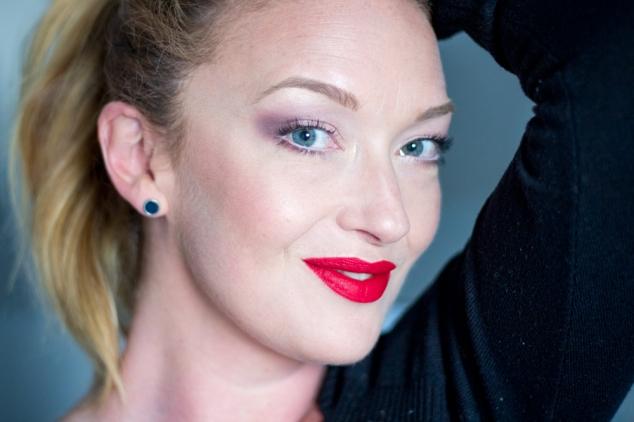Makeup Noel