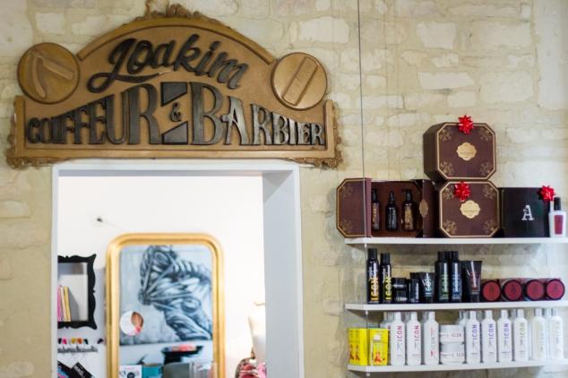 joakim-coiffeur-barbier-a-caen