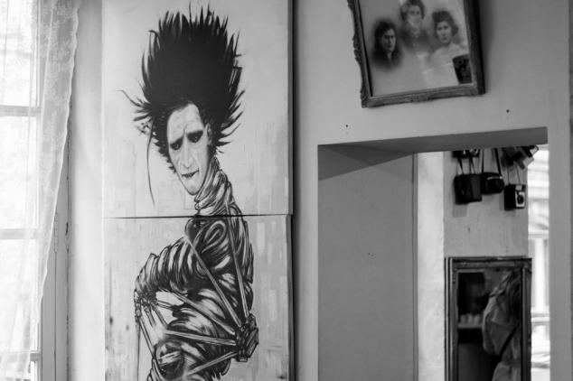 joakim-coiffeur-barbier-caen-rue-froide
