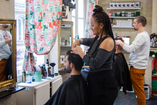 joakim-coiffeur-barbier-caen