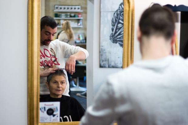 joakim-coiffeur-rue-froide-caen