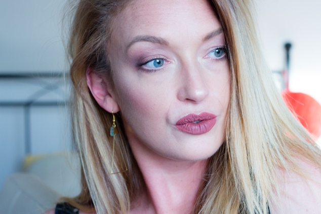 sanalicious-djulicous-cosmetics