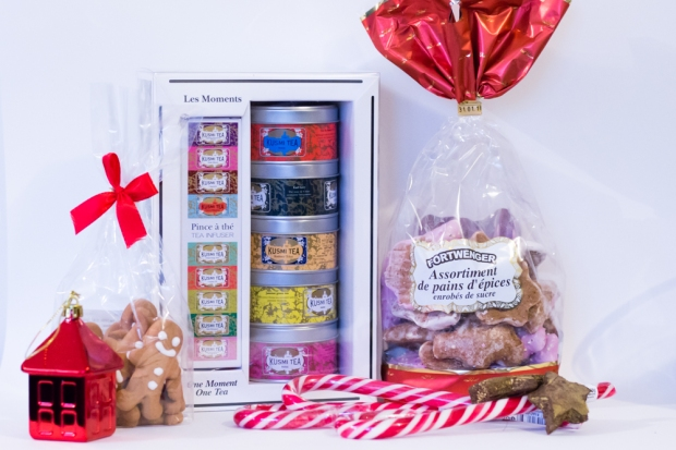 xmas-box-clinesbox-box-cadeaux-noel
