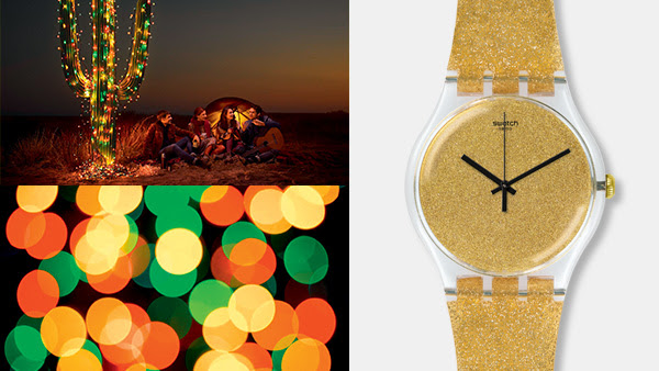 xmas-happy-shopping-party-swatch-rouen