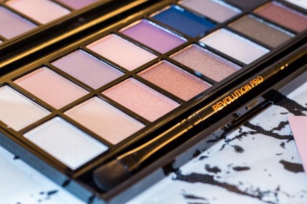 iconic-pro-2-palette-avis-makeup-revolution