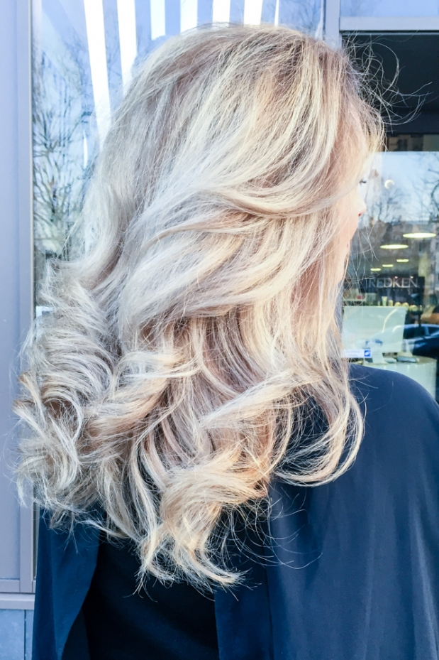 illumina-color-blond-wella-professionals