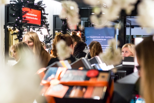 rituals-a-deauville-opening