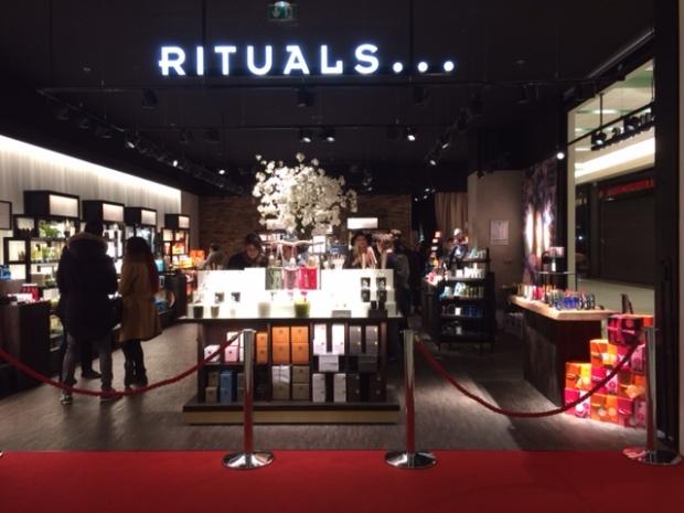 rituals-adocks-76-rouen