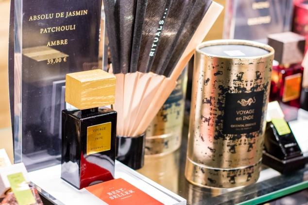 rituals-deauville-parfums