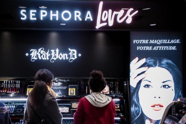 sephora-loves-kat-von-d-caen