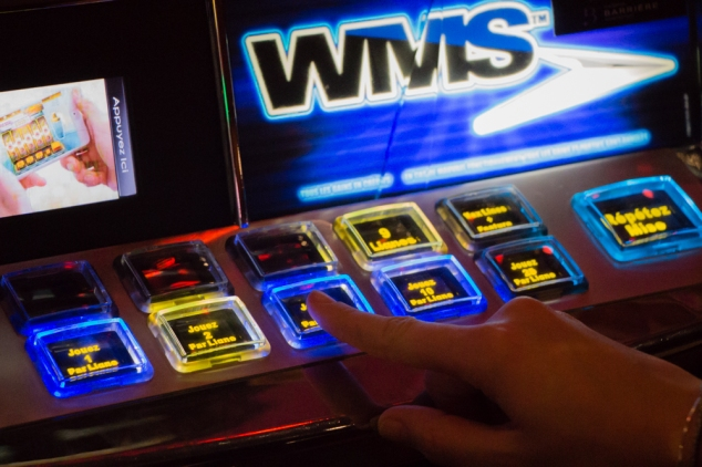 casino-ouistreham-machines-a-sous
