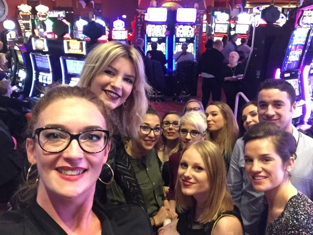 casino-ouistreham-soiree-blogueuses-normandie