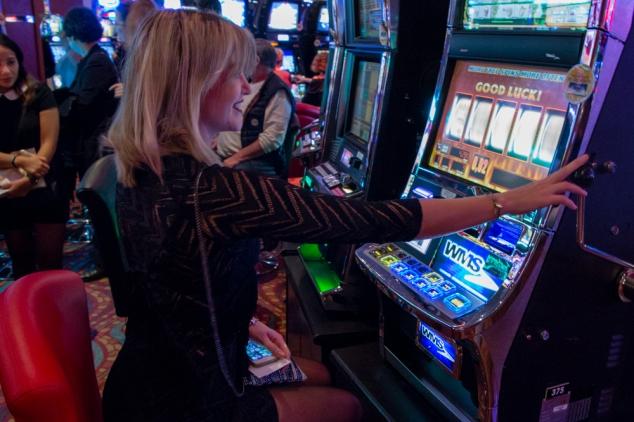 casino-ouistreham