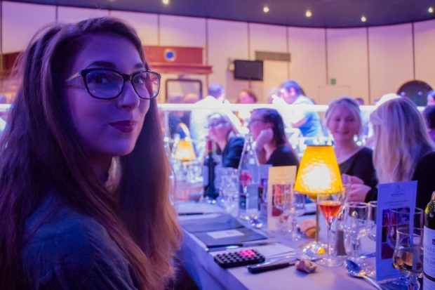 diner-casino-barriere-ouistreham