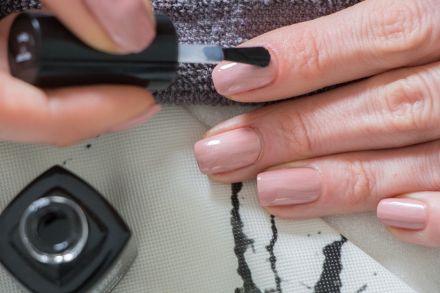 Avis Top Coat Hema