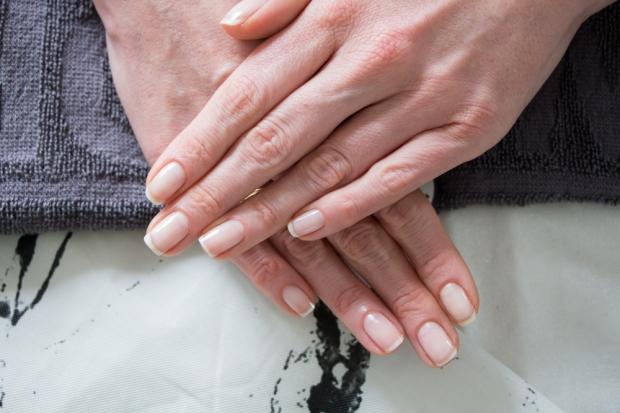 Manicure Clinesbox