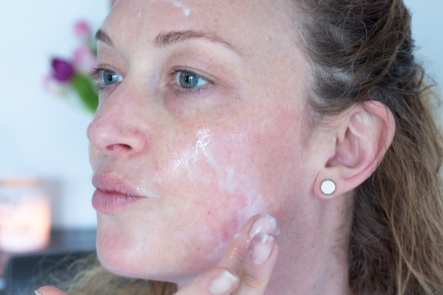 Rubber Mask Dr Jart Sephora Avis