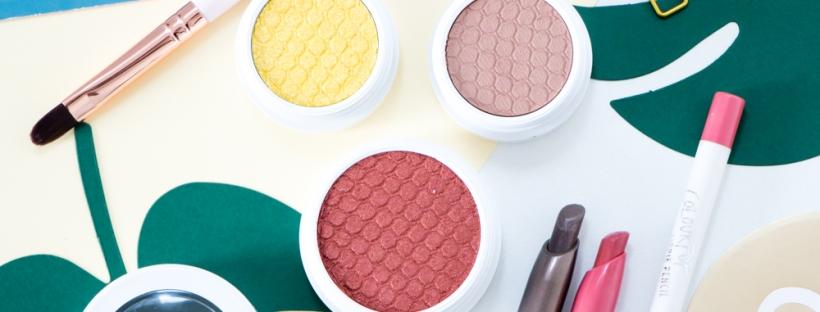 Haul Makeup Colourpop Cosmetics