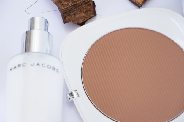 O Mega Bronze Marc Jacbos Beauty Poudre Bronzante Coco