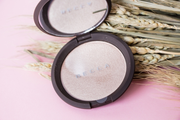 becca-opal-shimmering-skin-perfector-revue-blog