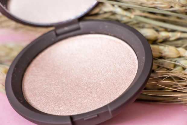 becca-opal-shimmering-skin-perfector-sephora-france