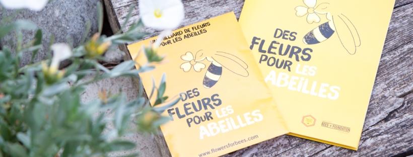 des-fleurs-pour-les-abeilles-truffaut-ofa-pack-solidaire