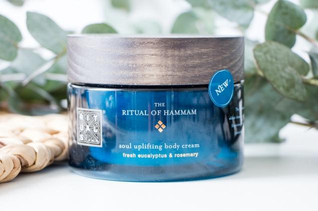 rituals-the-ritual-of-hammam-creme-corps-nouveaute