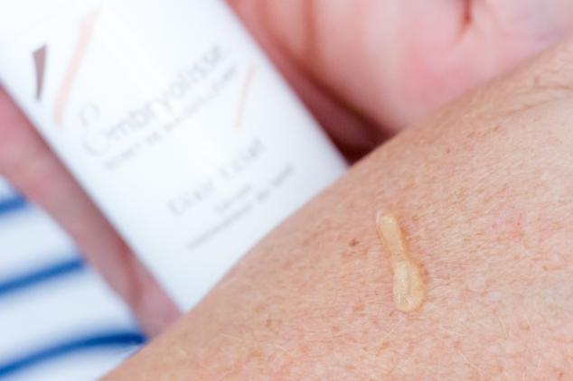 embryolisse-elixir-eclat-maquillage-swatch