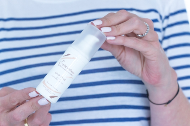 embryolisse-elixir-eclat-serum-maquillage