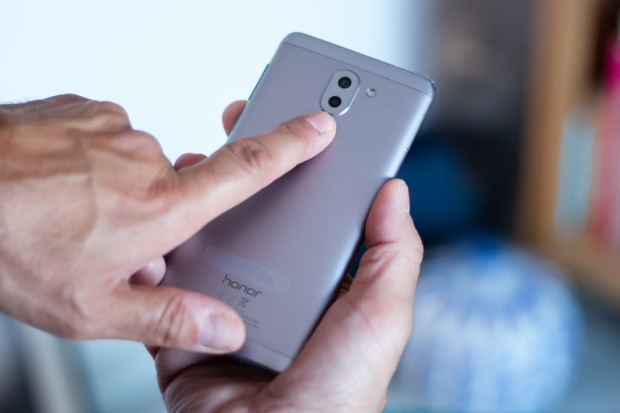 honor6x-avis-finger-print