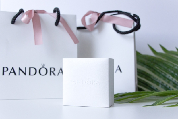 pandora-soldes-bagues