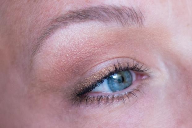 summer-makeup-clarins-crayons-yeux