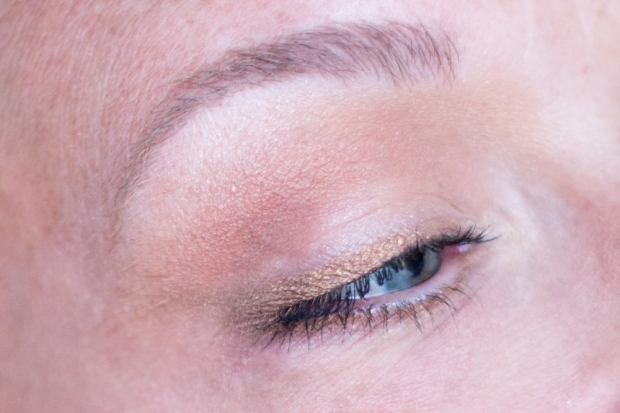 summer-makeup-look-clarins-copper-crayons-yeux