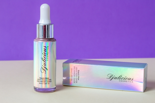 drop-and-glow-highlighter-djulicious-cosmetics-unicorn-love