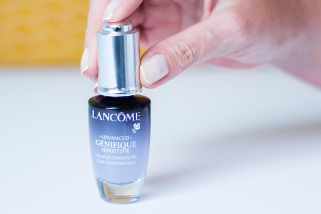 lancome-advanced-genifique-sensitive-revue