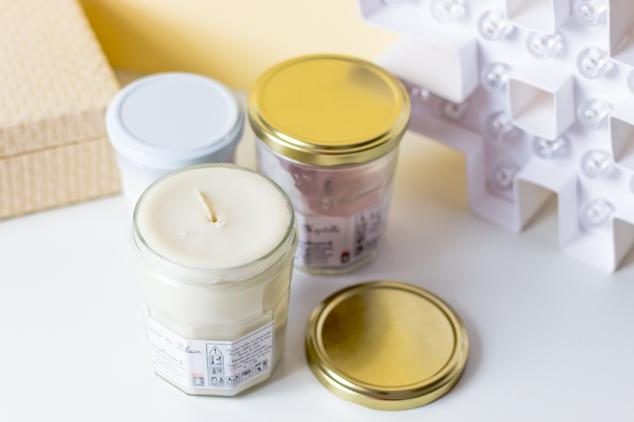 les-bougies-de-charroux-cire-cedre-du-liban