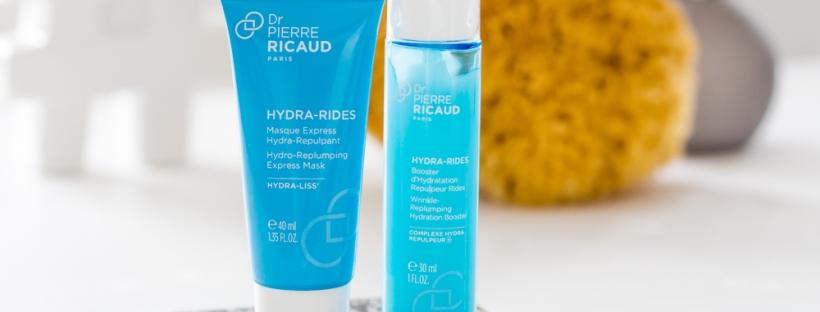 ricaud-hydra-rides-masque-serum