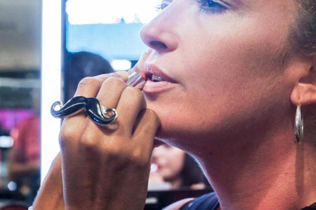sephora-x-givenchy-le-rouge-sculpt-atelier-makeup