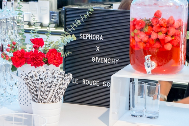 sephora-x-givenchy-le-rouge-sculpt-paris