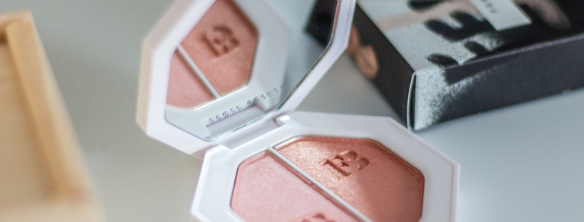 fenty-beauty-by-rihanna-highlighter-avis-blog
