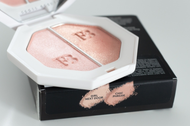 fenty-beauty-by-rihanna-highlighter-girl-next-door